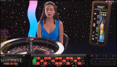 Игровые автоматы на wmr смотреть короли рулетки онлайн фильм 2012